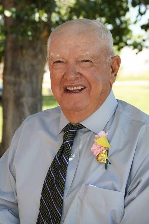 Patrick James Obrien 82 Of Poplar Montana